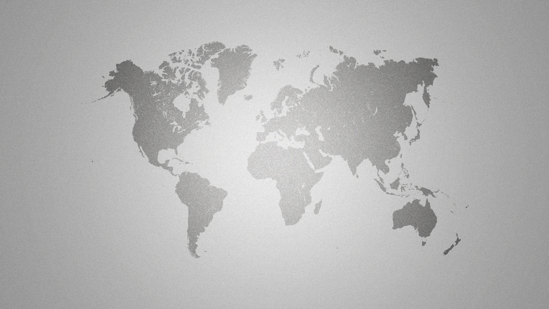 World Map Hd Wallpaper Posted By Ryan Sellers