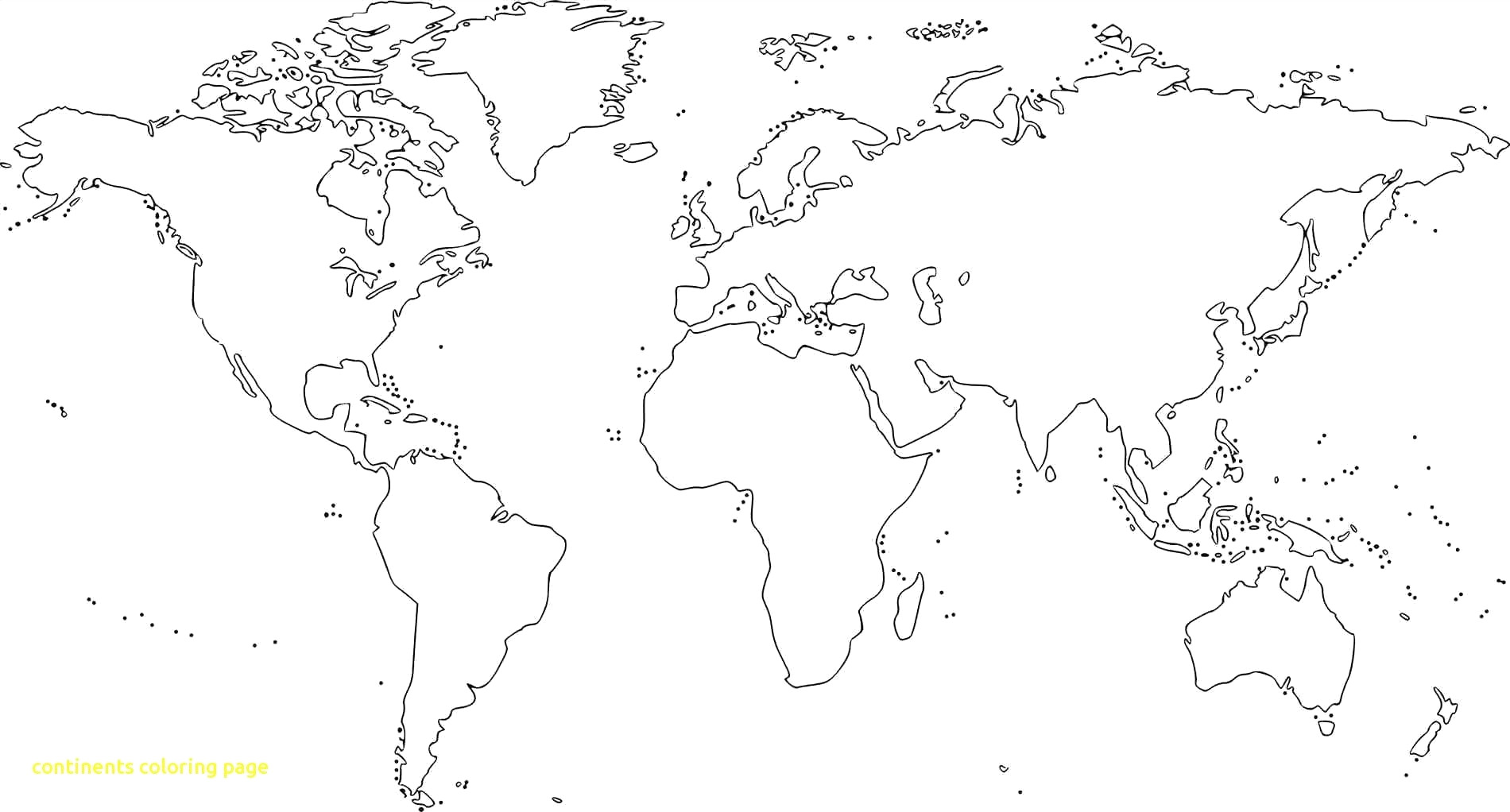 Picture of: World Map Political High Resolution Posted By Zoey Sellers