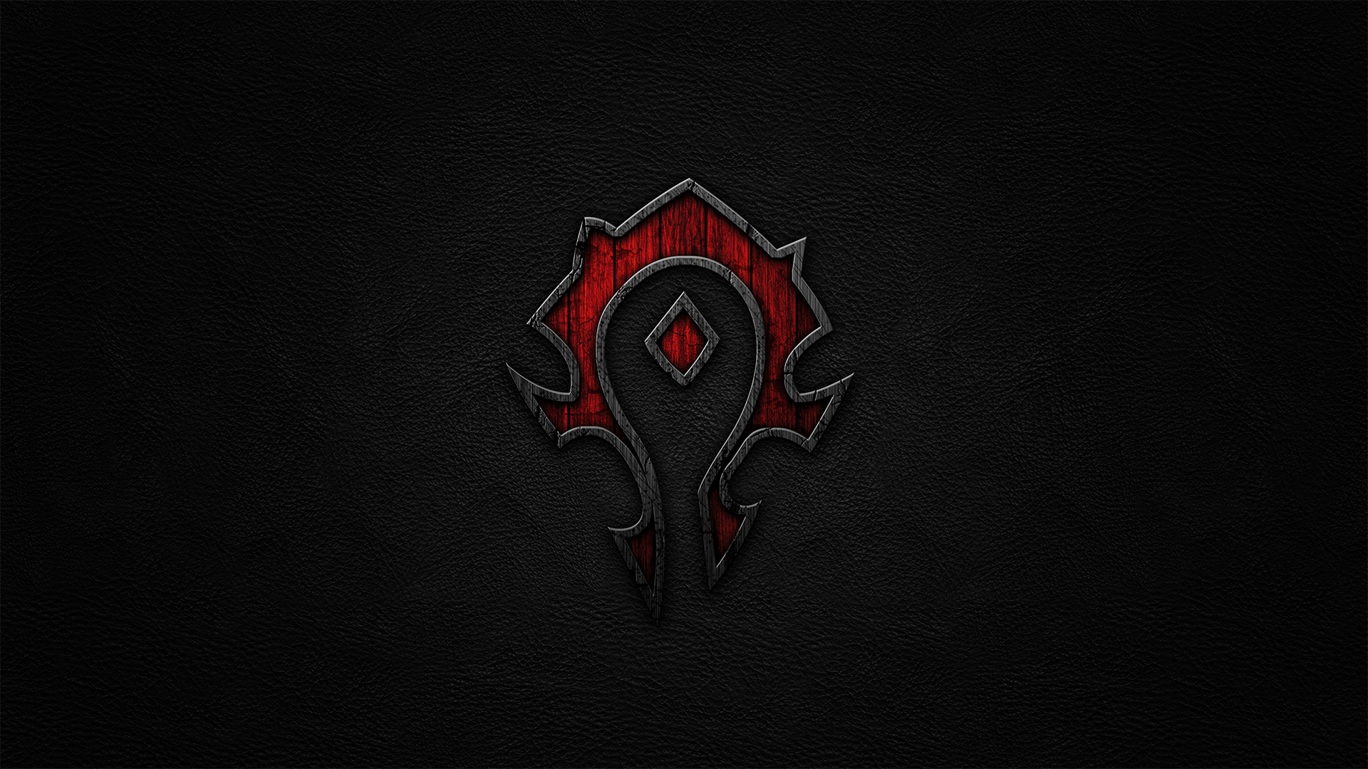 Wow Horde Wallpaper 1920x1080 Posted By Christopher Cunningham