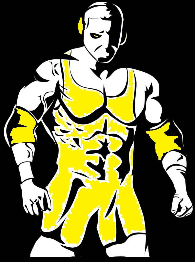 Wrestling Iphone Wallpaper Posted By Ryan Simpson