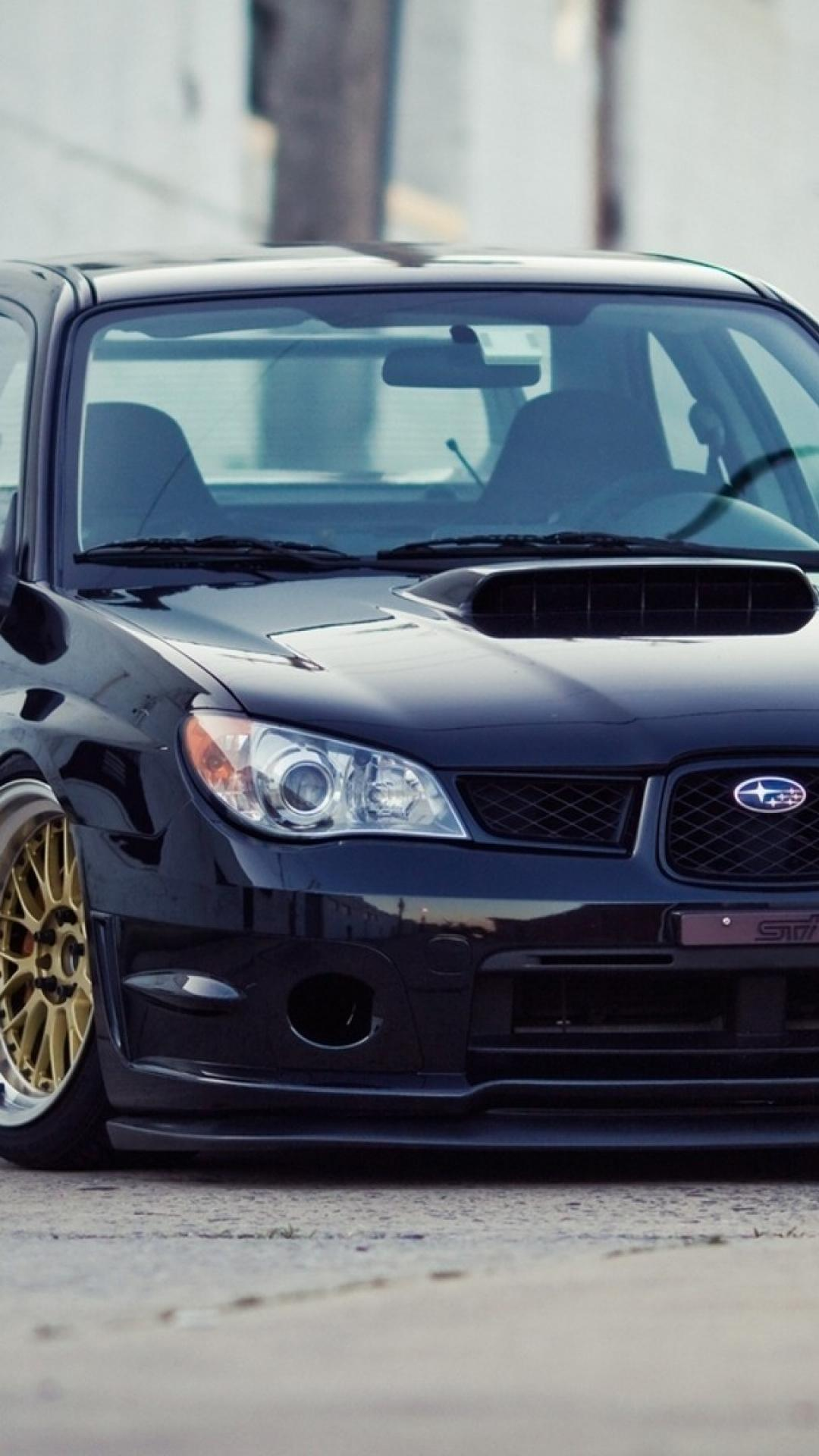 Wrx Iphone Wallpaper Posted By Michelle Thompson