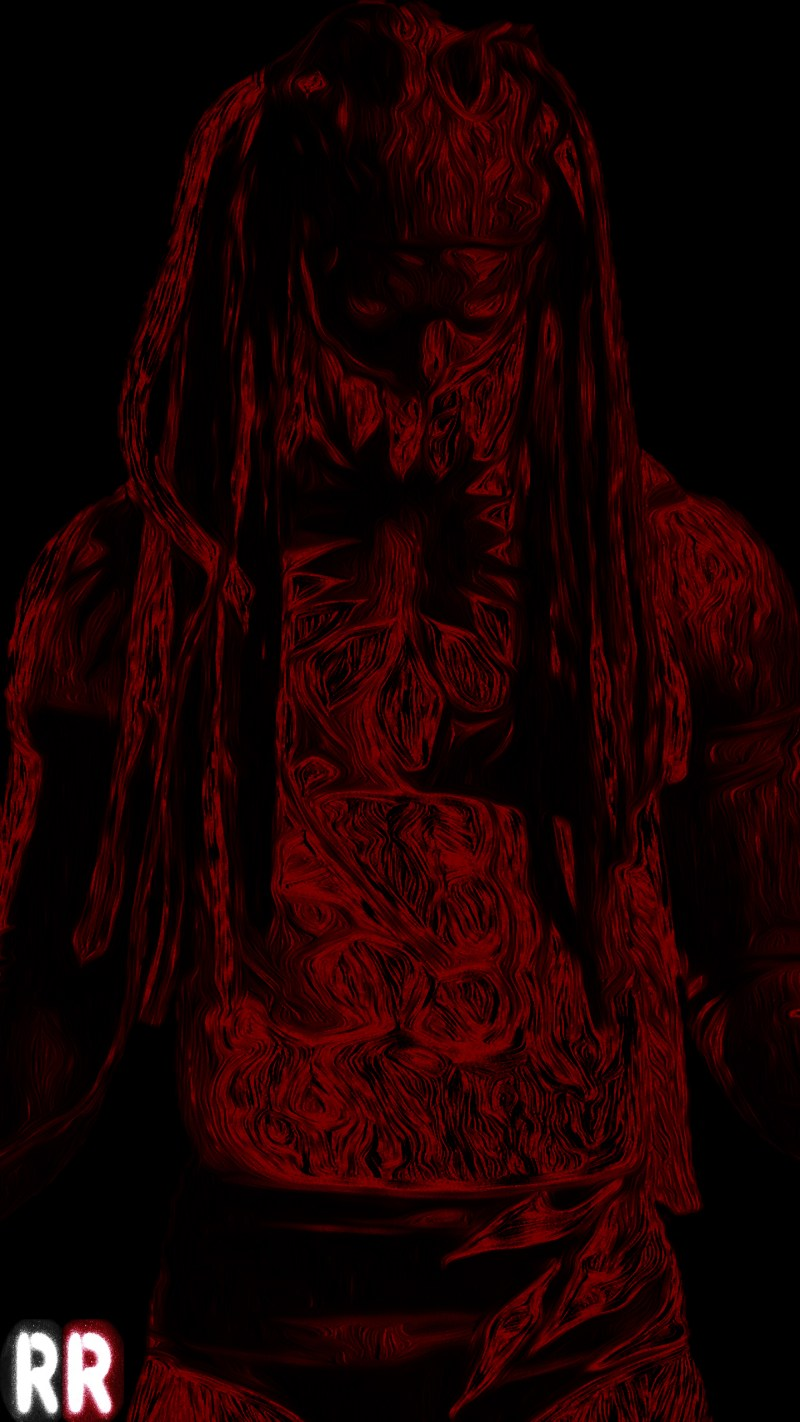 Wwe Finn Balor Wallpapers Posted By Sarah Anderson