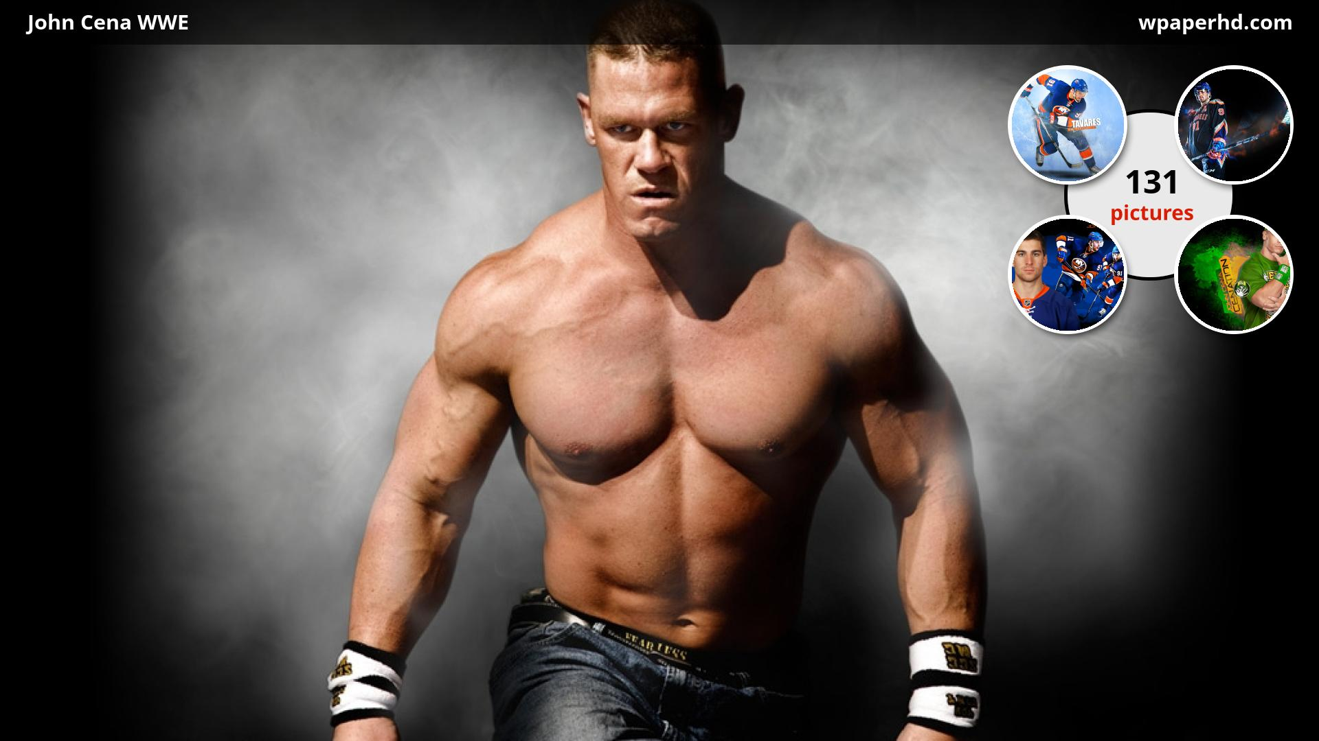 Wwe John Cena Wallpaper Posted By Christopher Anderson