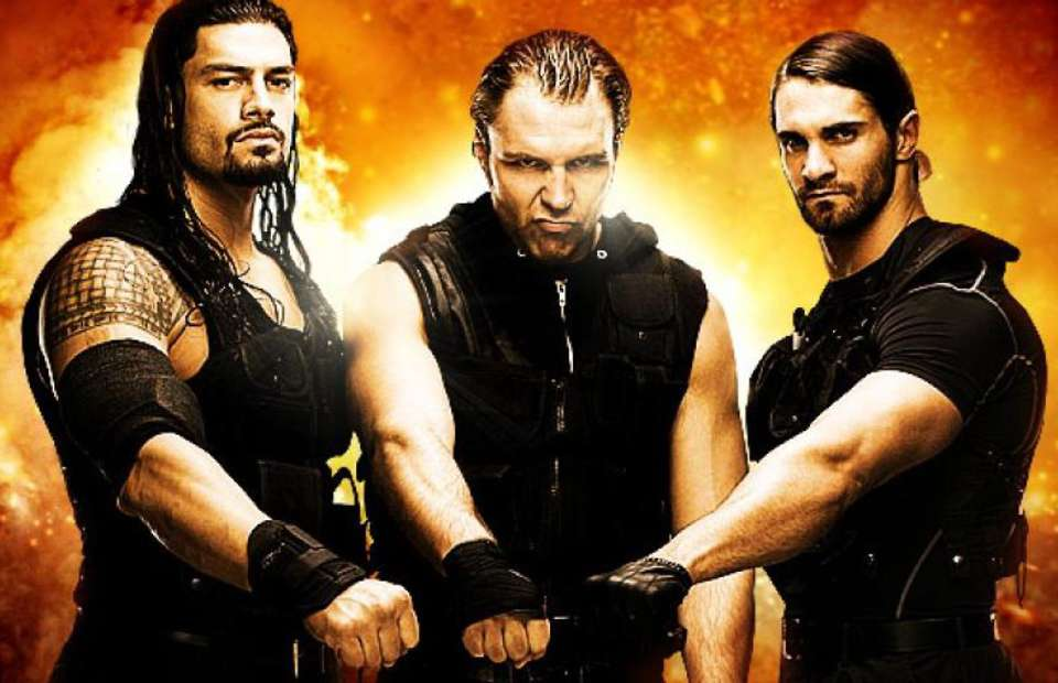 the shield wwe theme song mp3 free download