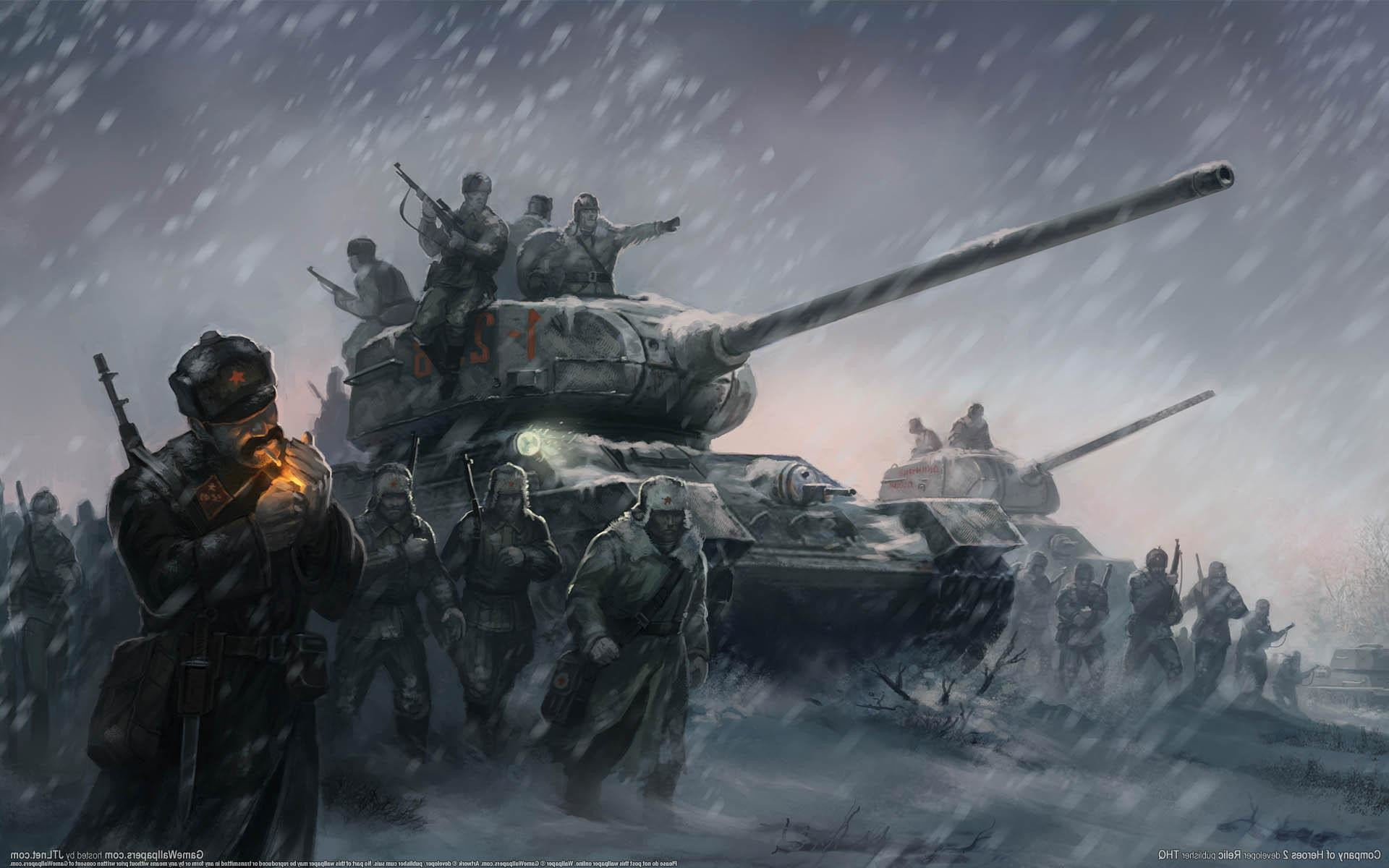 Wwii Wallpaper 1920x1080 Posted By Michelle Cunningham