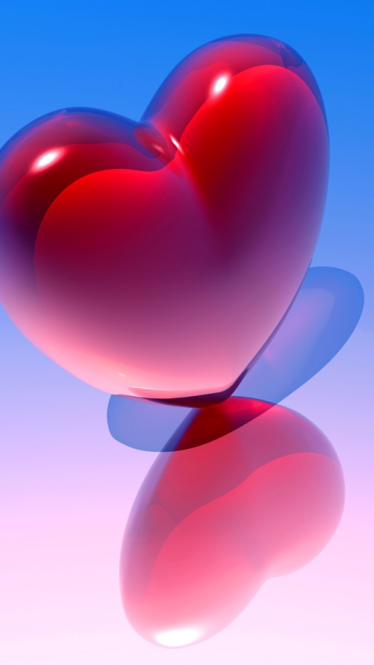 3d hd love wallpapers for mobile free download