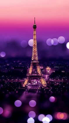 Www Zedge Com Wallpapers Posted By Zoey Simpson