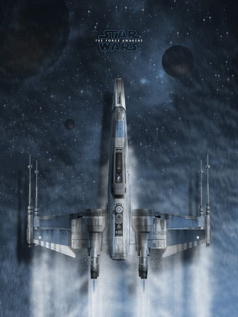 X Wing Phone Wallpaper Posted By Ethan Peltier