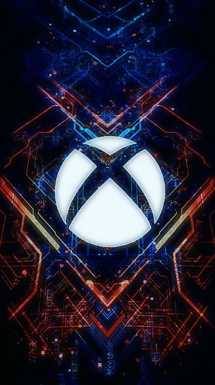 Xbox Controller Wallpapers Posted By Sarah Johnson