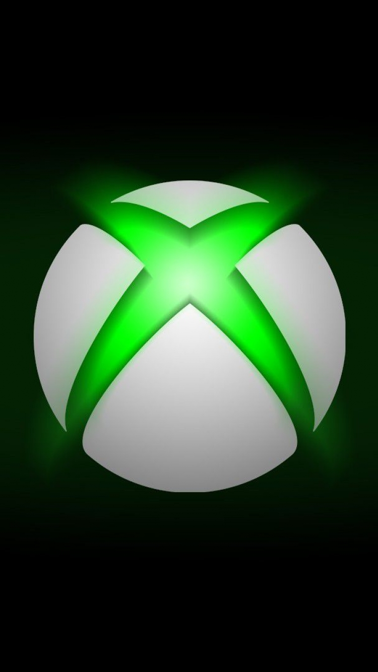 Xbox Logo Wallpaper Posted By Samantha Peltier