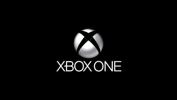 Wallpapers Xbox One Fondos de Pantalla