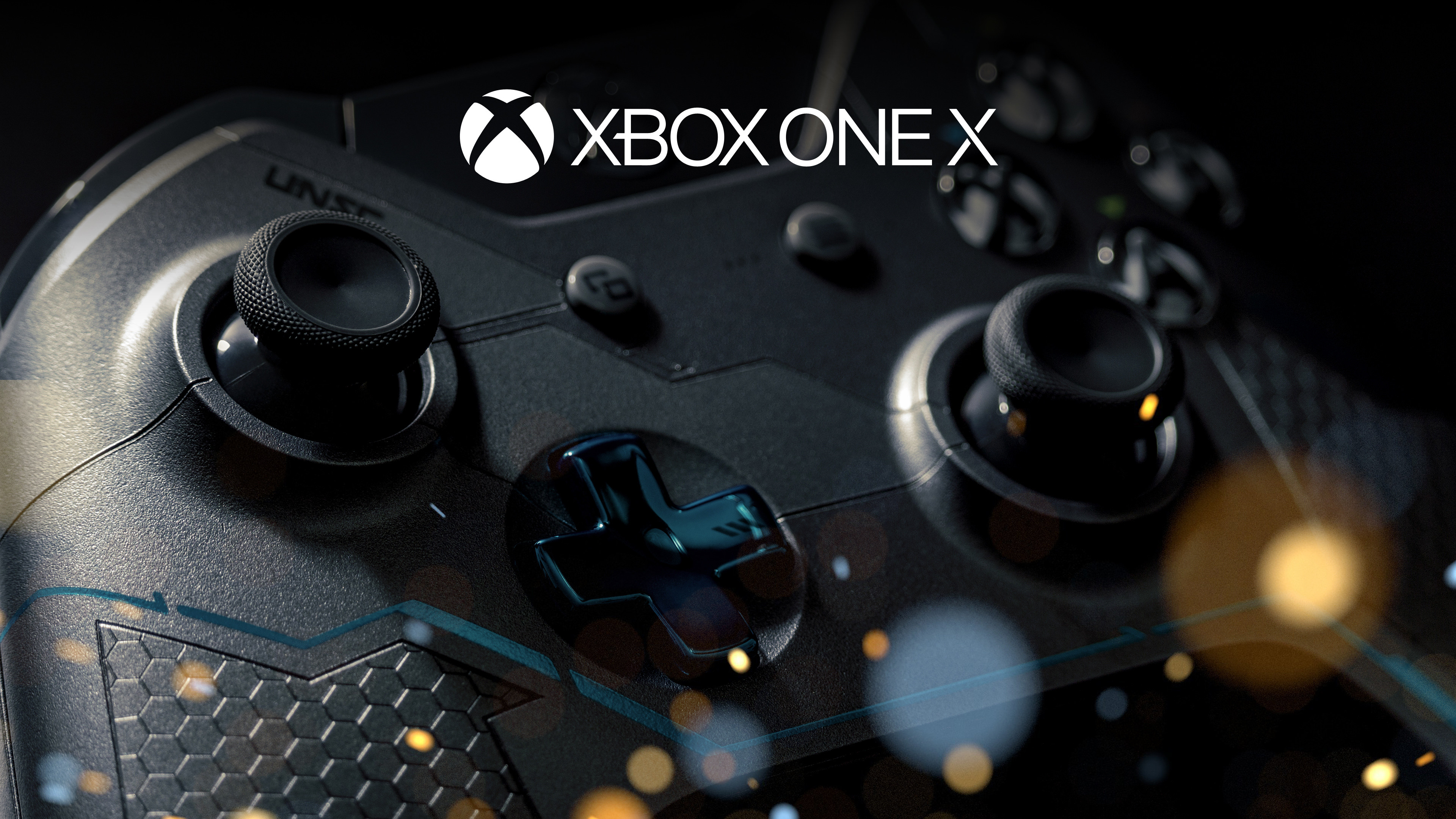 Xbox One Logo Wallpaper Posted By Samantha Cunningham