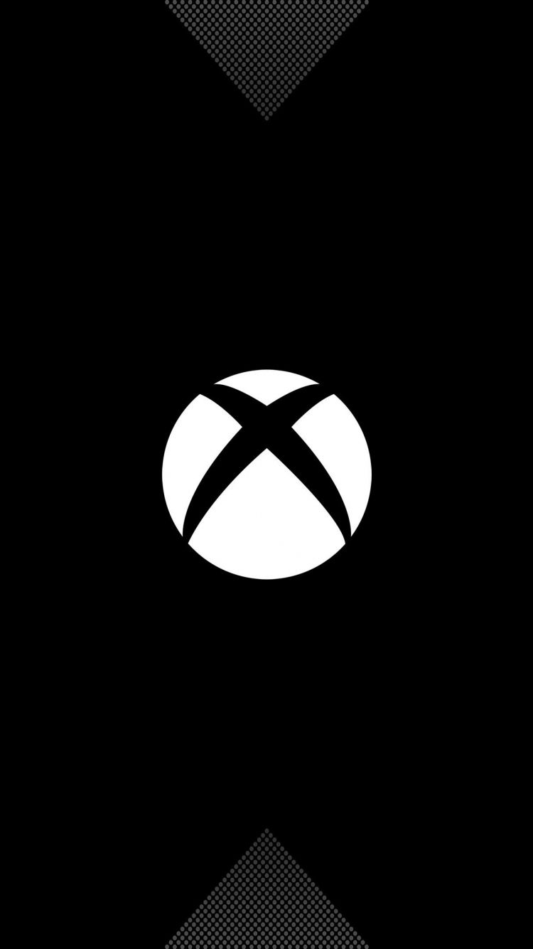 Xbox Wallpaper posted by John Sellers