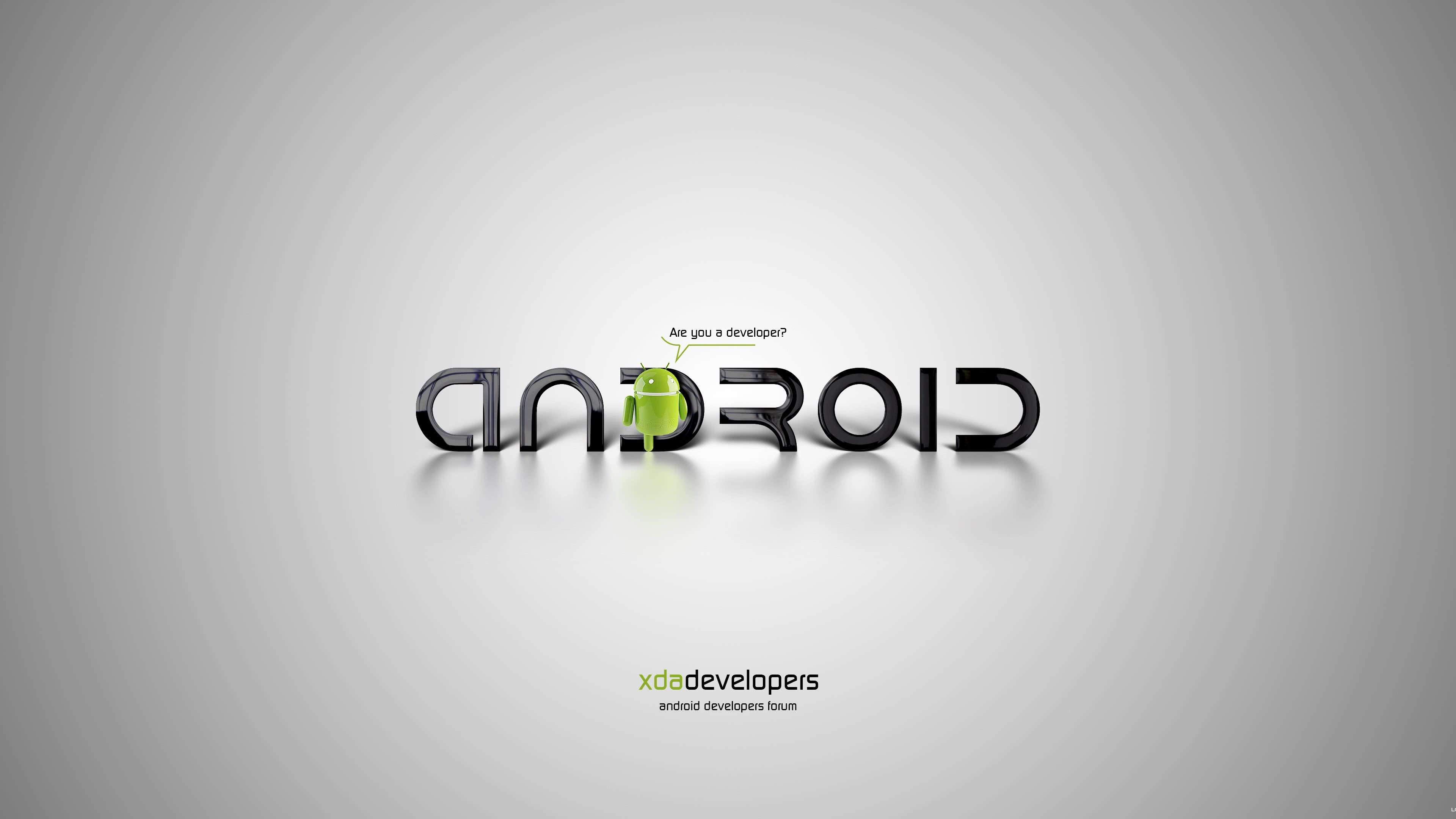 Xda Wallpaper Posted By Sarah Sellers