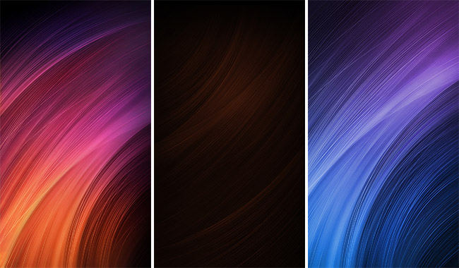 Xiaomi Redmi Note 4 Wallpapers Posted By John Tremblay