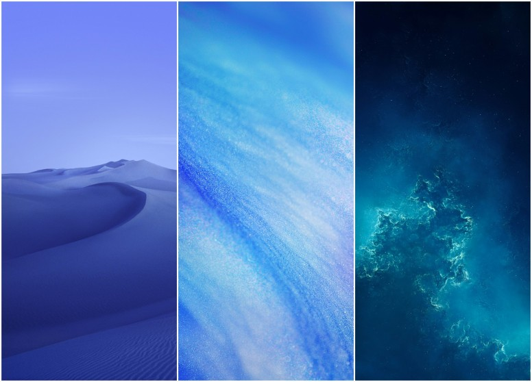 Xiaomi Wallpapers Posted By Zoey Thompson