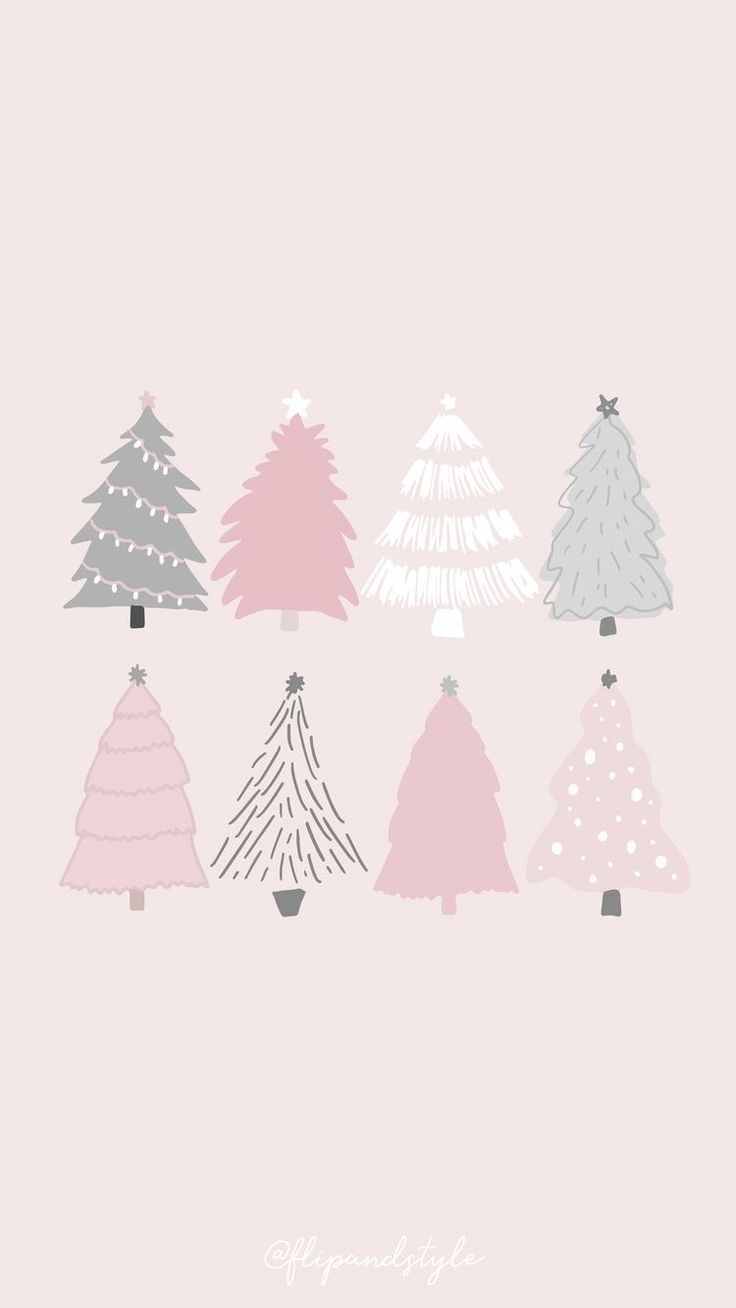 Xmas Desktop Wallpapers Posted By Zoey Simpson