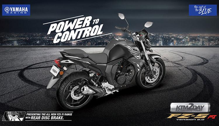 Yamaha Bikes Price List In Nepal لم يسبق له مثيل الصور Tier3 Xyz