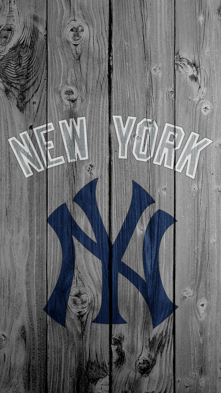 Yankees Iphone Background
