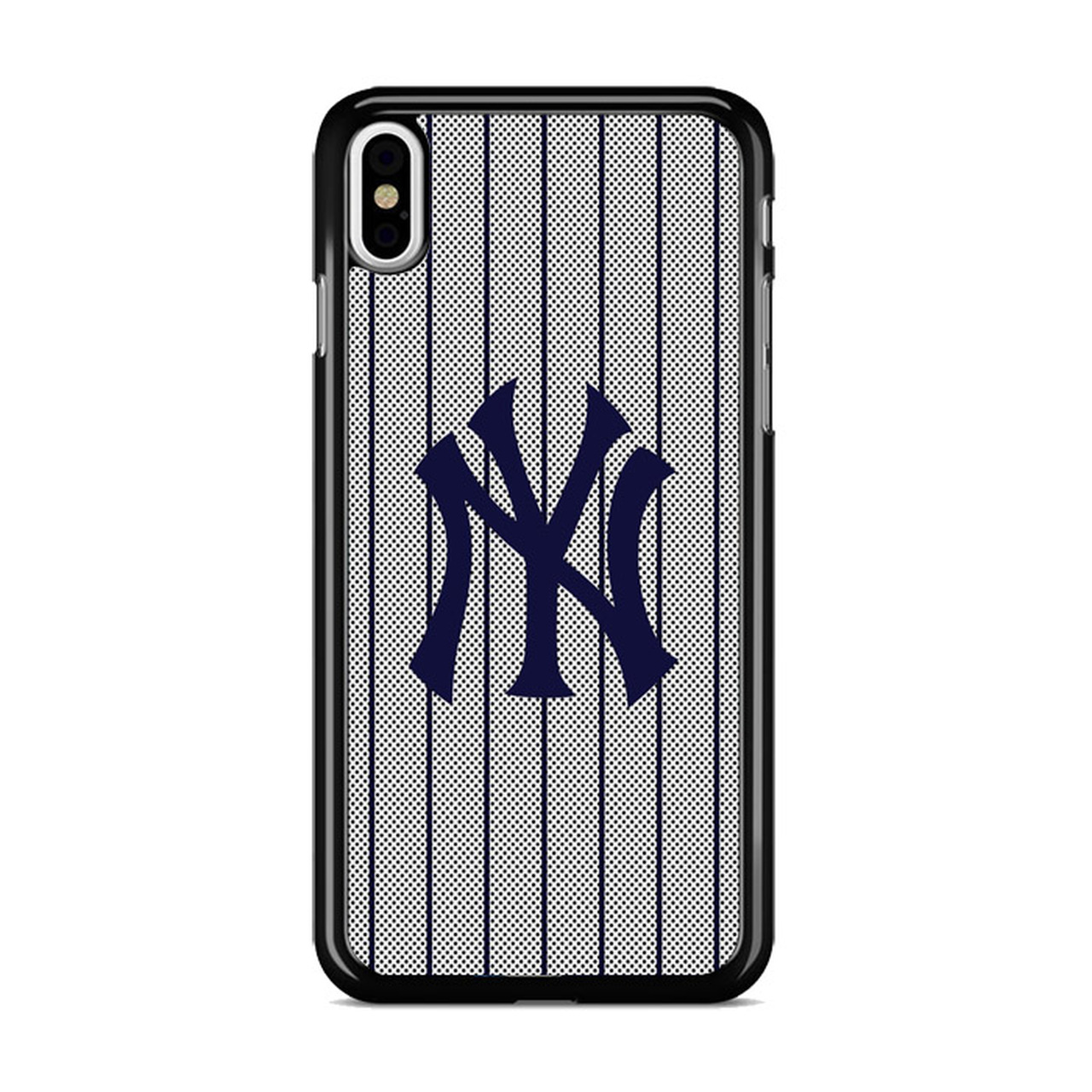Yankees Phone Wallpaper posted by Zoey ...