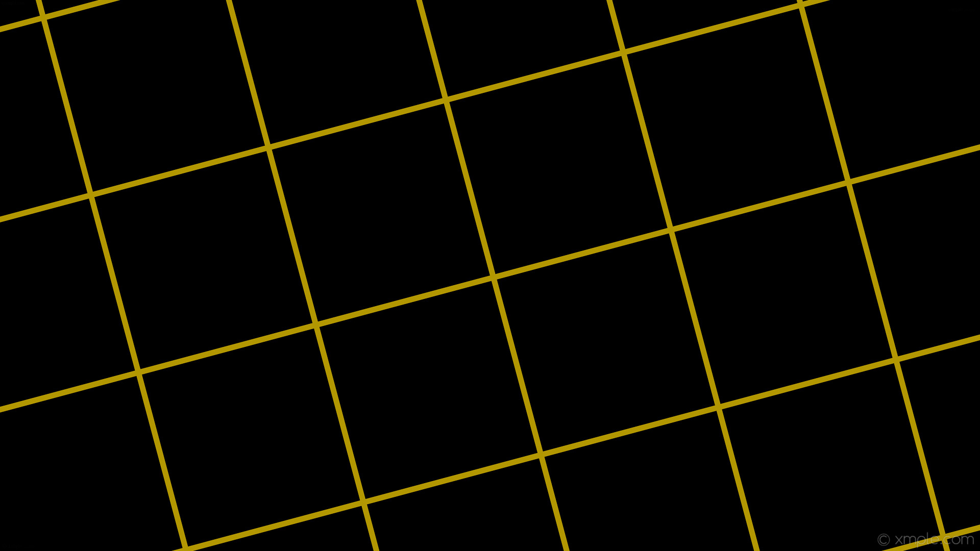 Yellow Aesthetic Computer Wallpaper Posted By John Anderson