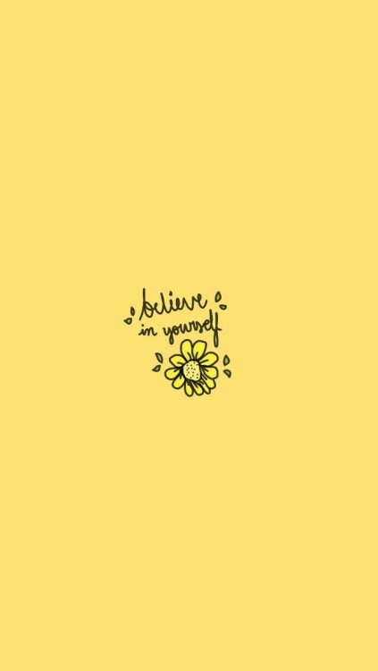Yellow Aesthetic Phone Wallpapers Posted By Sarah Anderson ❤ get the best cute backgrounds for laptops on wallpaperset. yellow aesthetic phone wallpapers