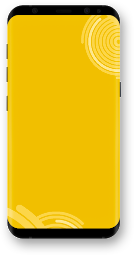 Yellow Aesthetic Phone Wallpapers Posted By Sarah Anderson