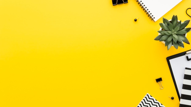 Yellow Aesthetic Wallpaper Desktop Posted By Sarah Mercado Yellow aesthetic desktop backgrounds hd. yellow aesthetic wallpaper desktop