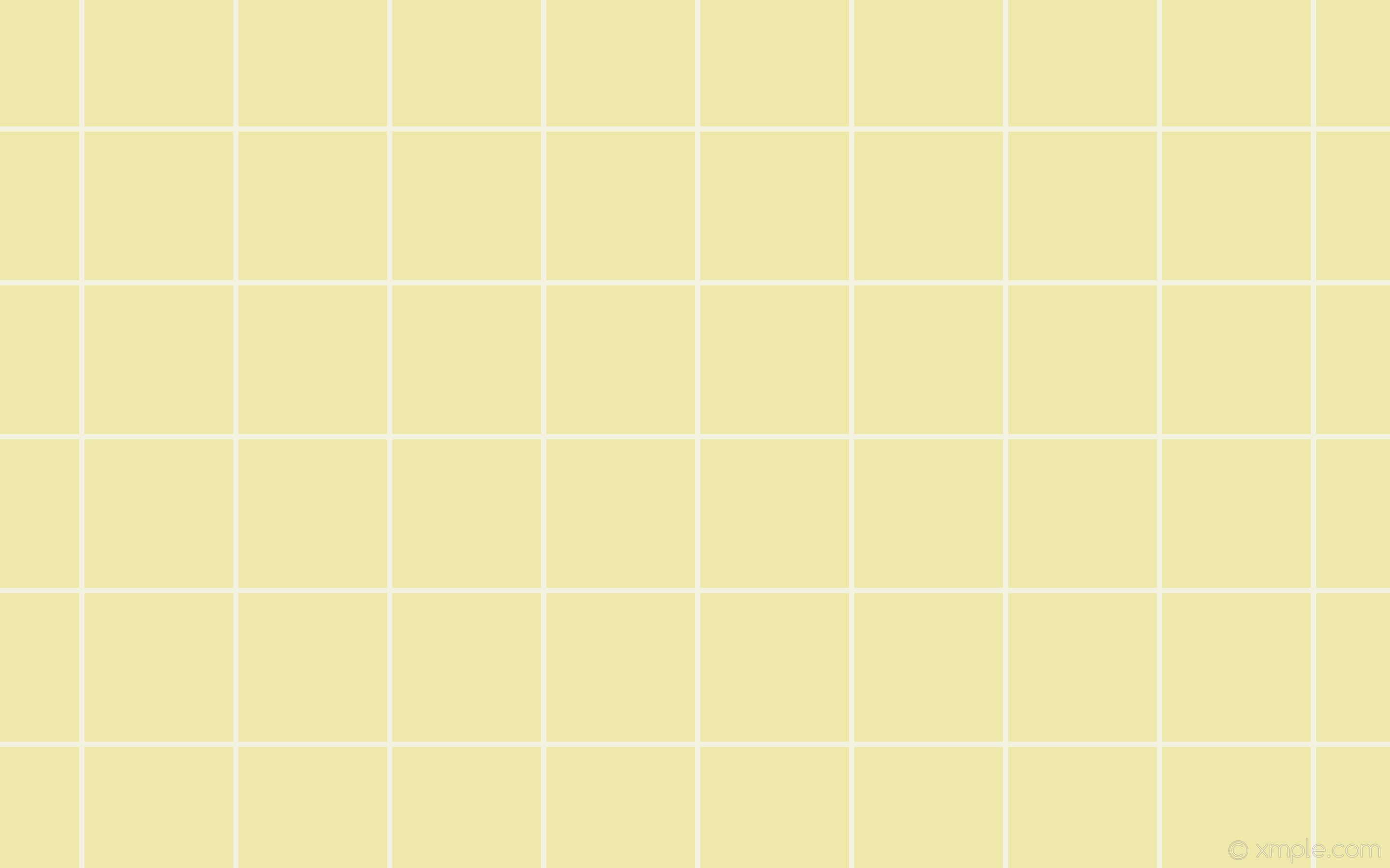 Yellow Aesthetic Wallpaper Laptop Posted By Michelle Thompson