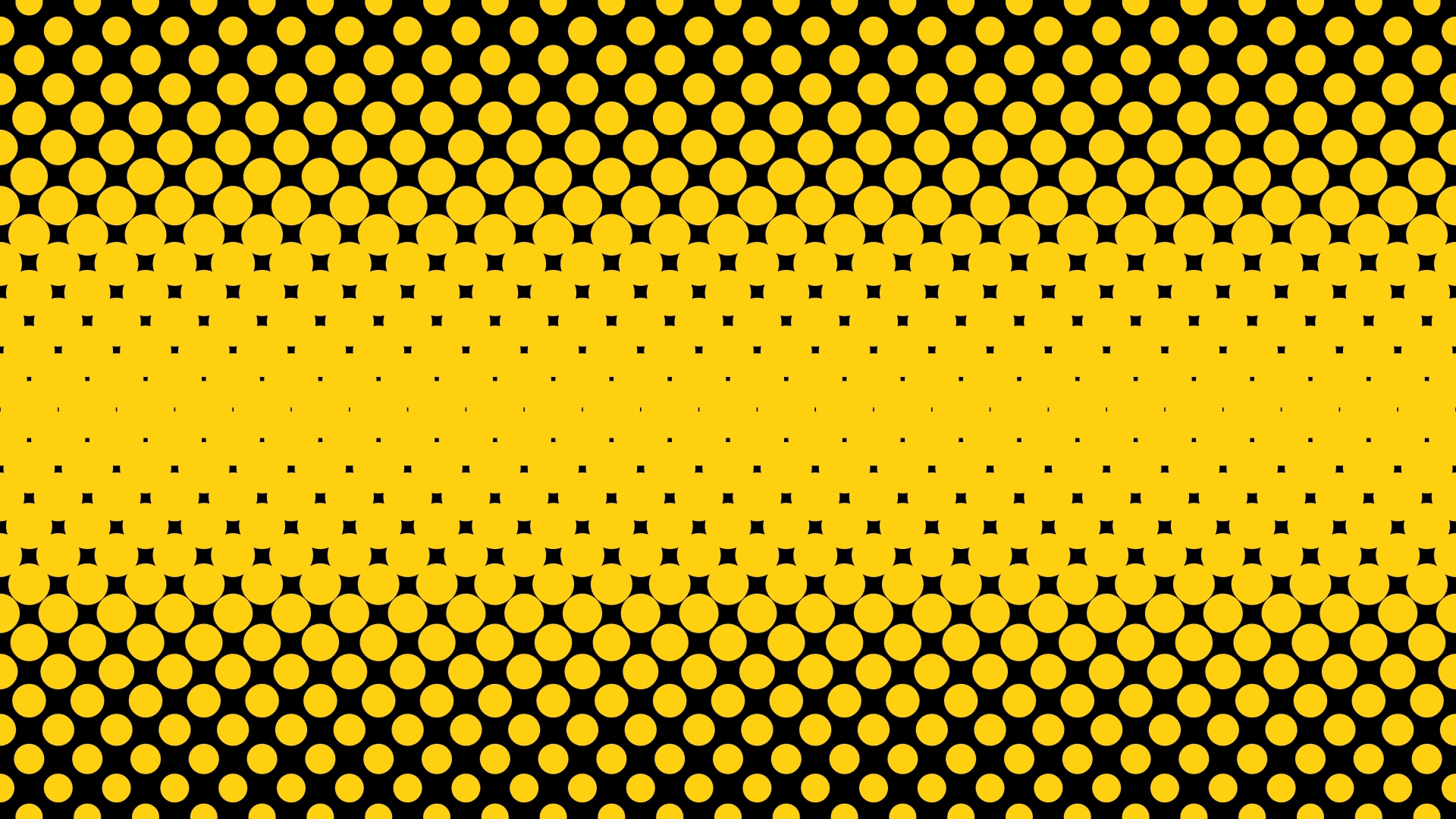 Yellow And Black Wallpapers Posted By John Peltier