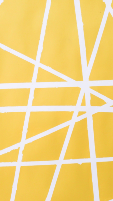 Yellow Background Tumblr Posted By John Walker