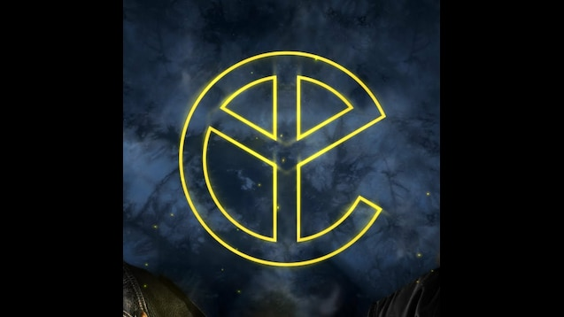 yellow claw wallpapers posted by sarah thompson yellow claw wallpapers posted by sarah