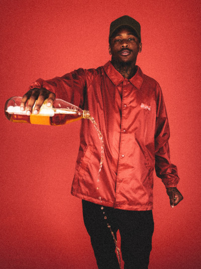 Yg Wallpapers Posted By Samantha Sellers