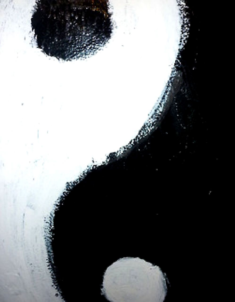 Yin And Yang Wallpapers Posted By Michelle Mercado