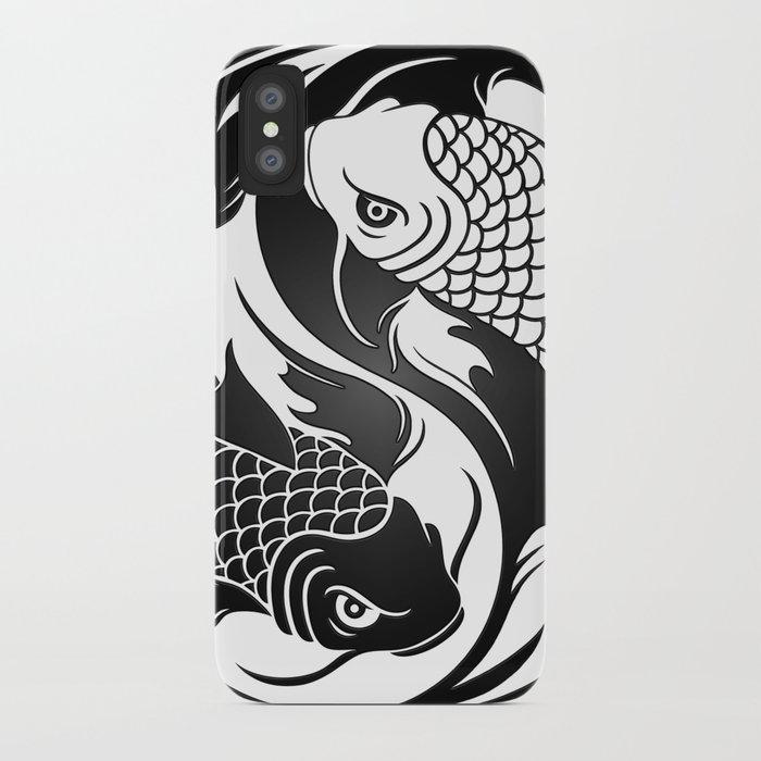 25+ Fish Yin Yang Wallpaper Pics