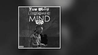 murder on my mind free mp3 download