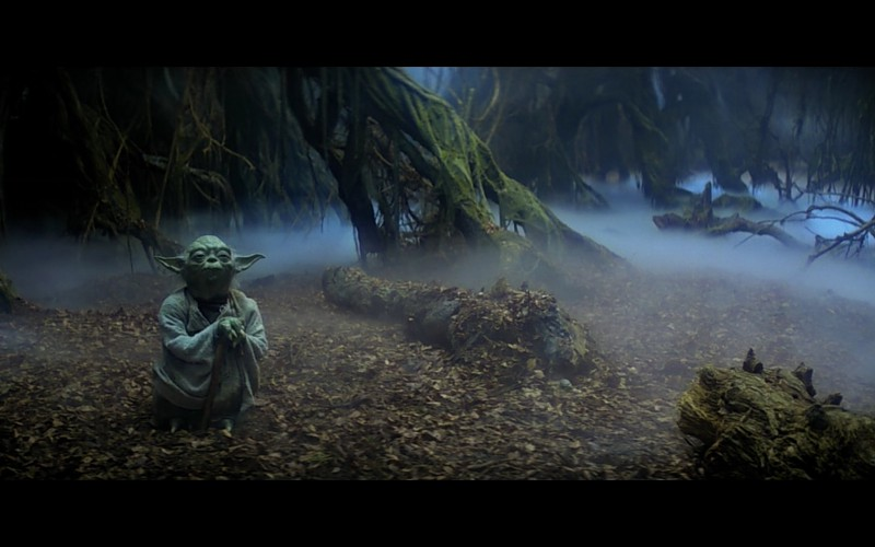 Star wars yoda free desktop backgrounds and wallpapers