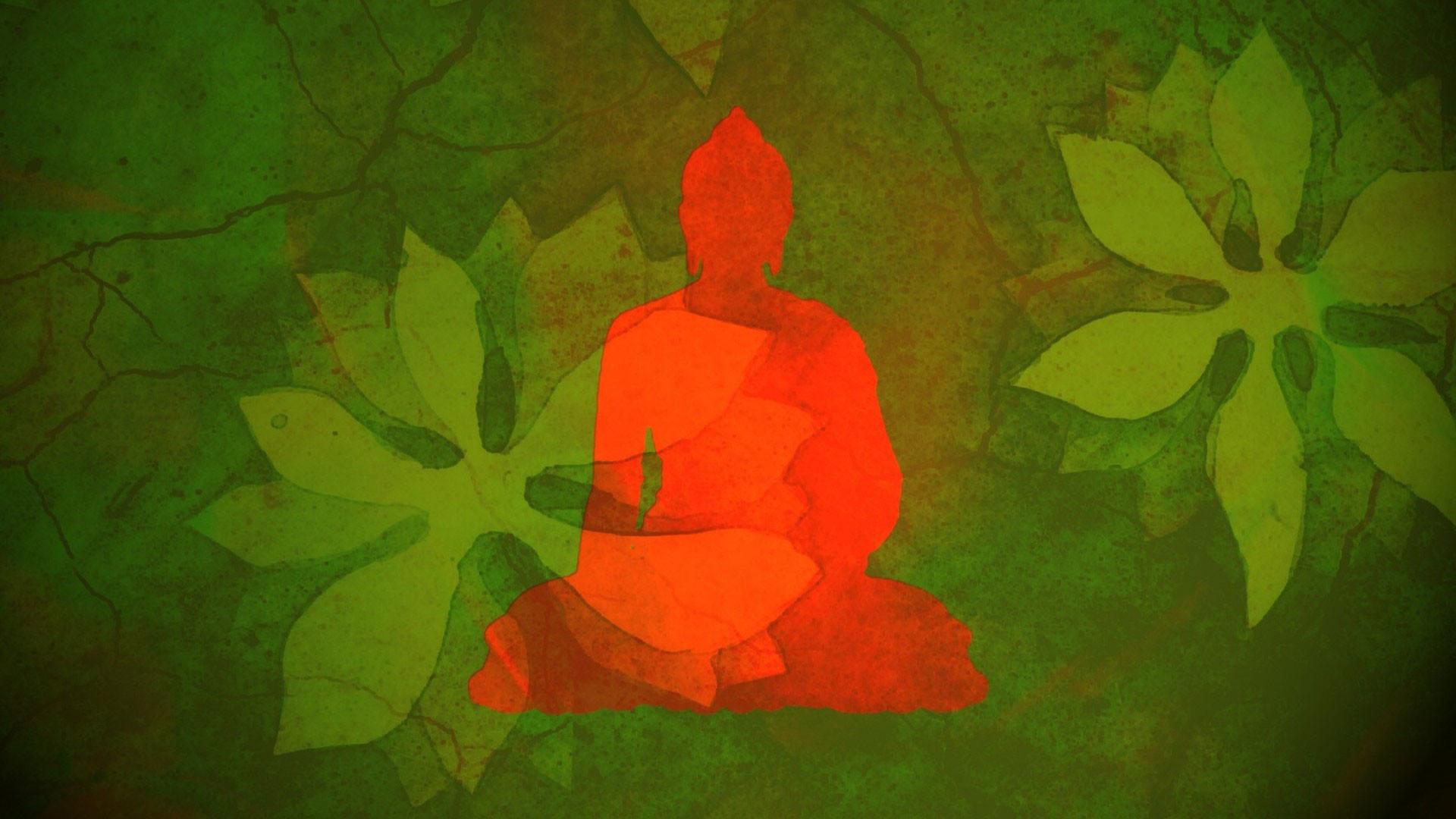 Yoga Desktop Backgrounds Posted By Sarah Walker