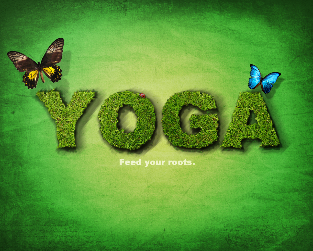 Yoga Iphone Wallpaper Posted By Christopher Tremblay