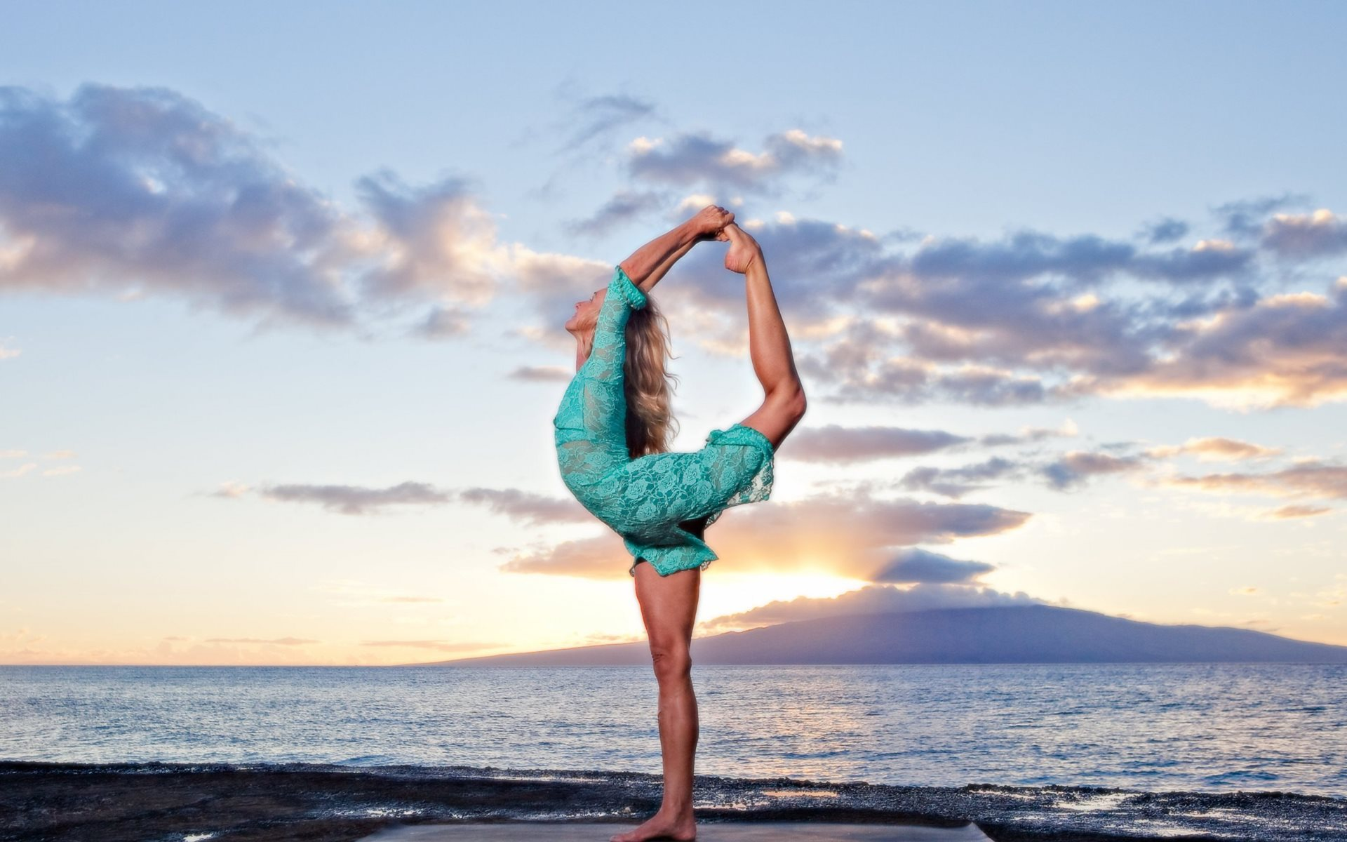 Yoga Wallpaper Hd Posted By Sarah Sellers