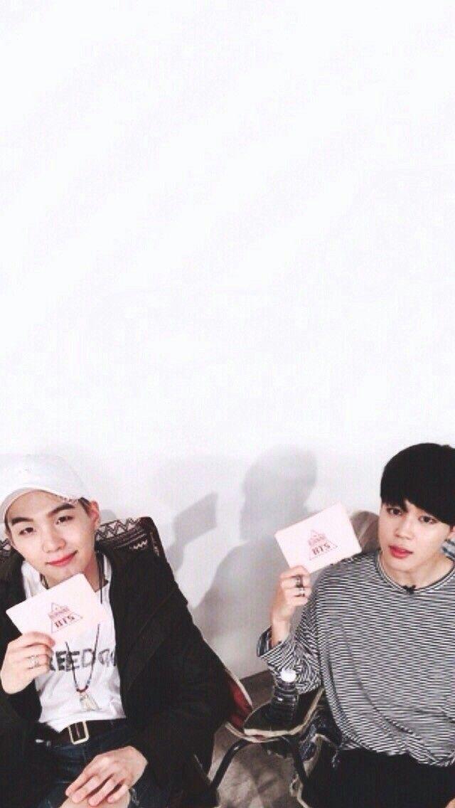 YoonMin Wallpaper a tm A BTS Yoonmin, Bts, Bts memes