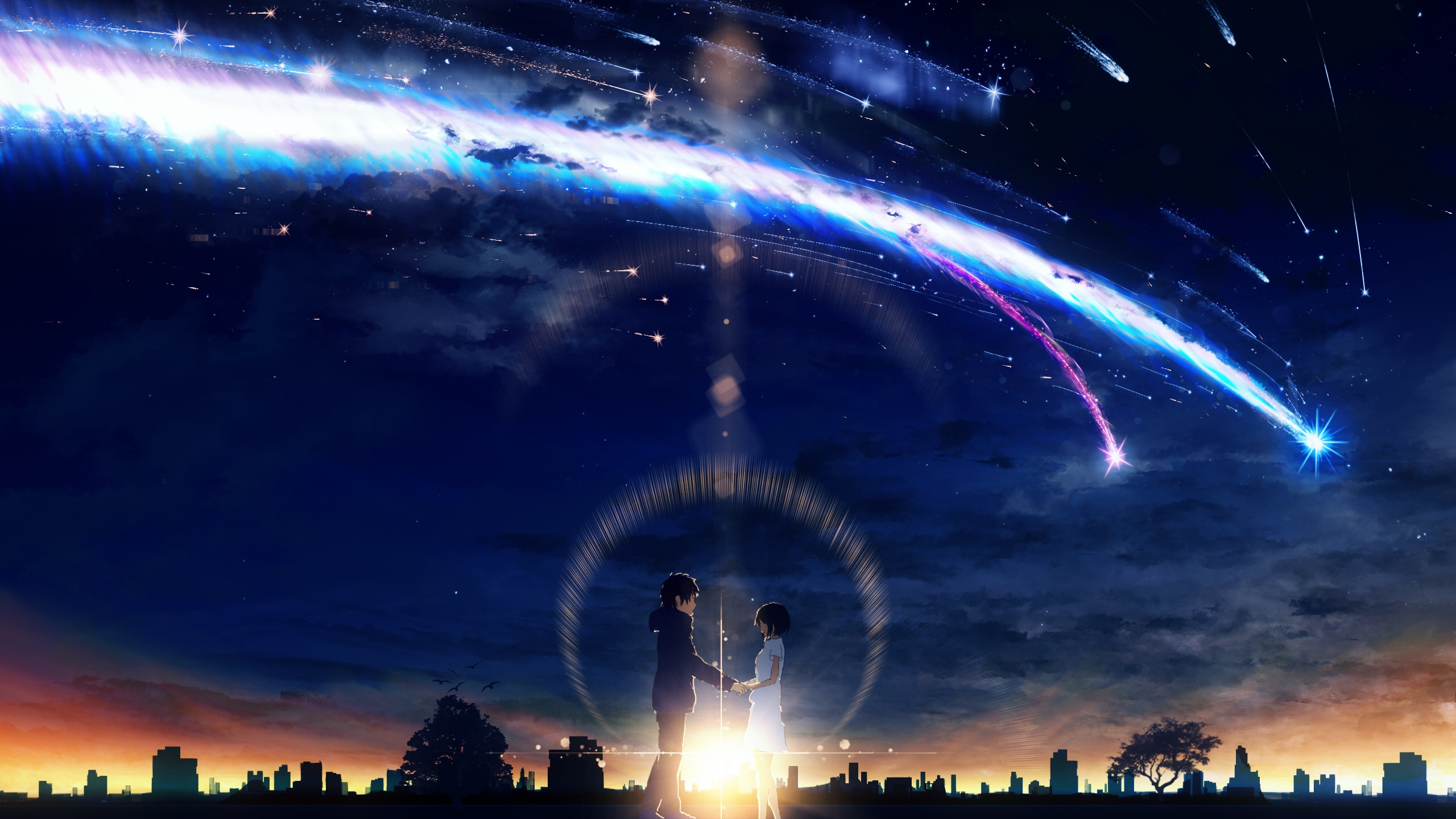 Your Name Anime Download Posted By Christopher Sellers