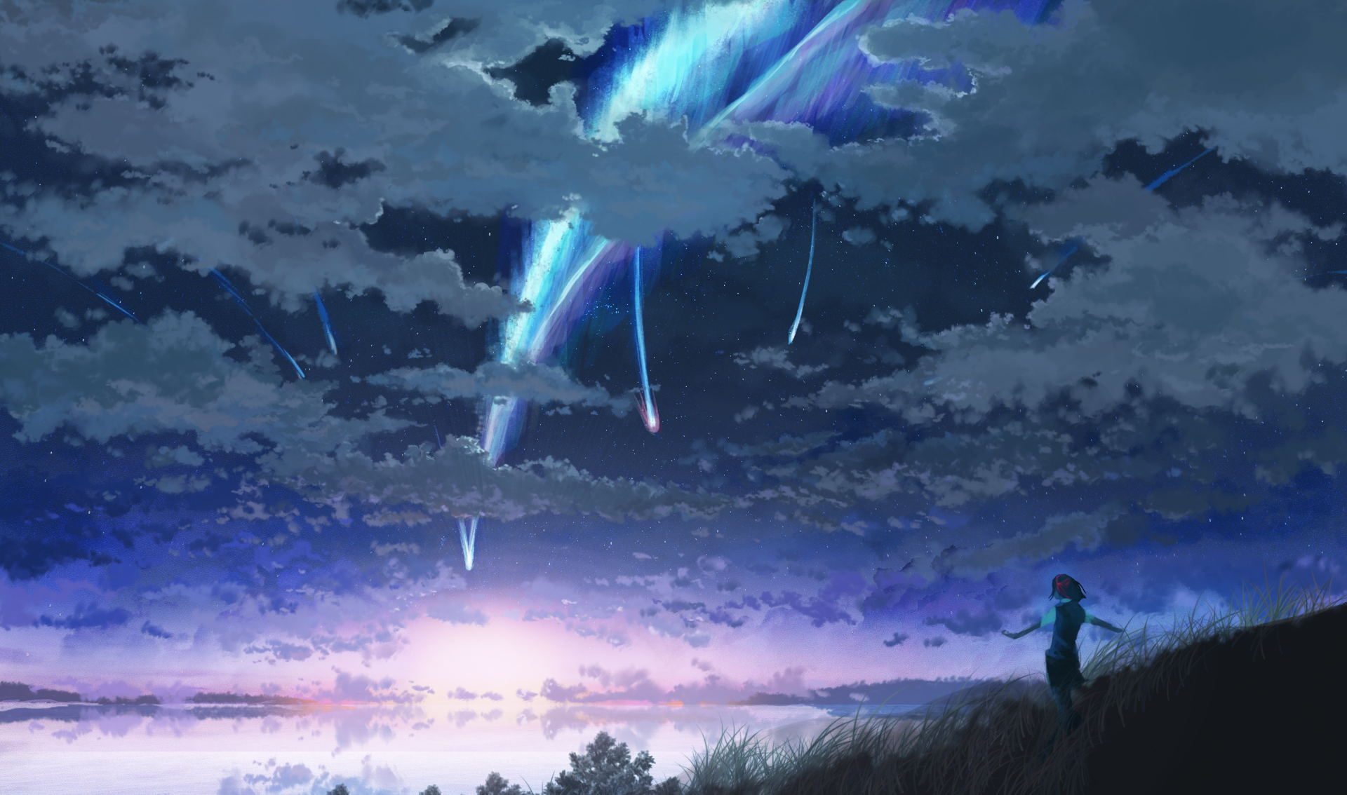 Your Name Desktop Background Posted By Samantha Peltier