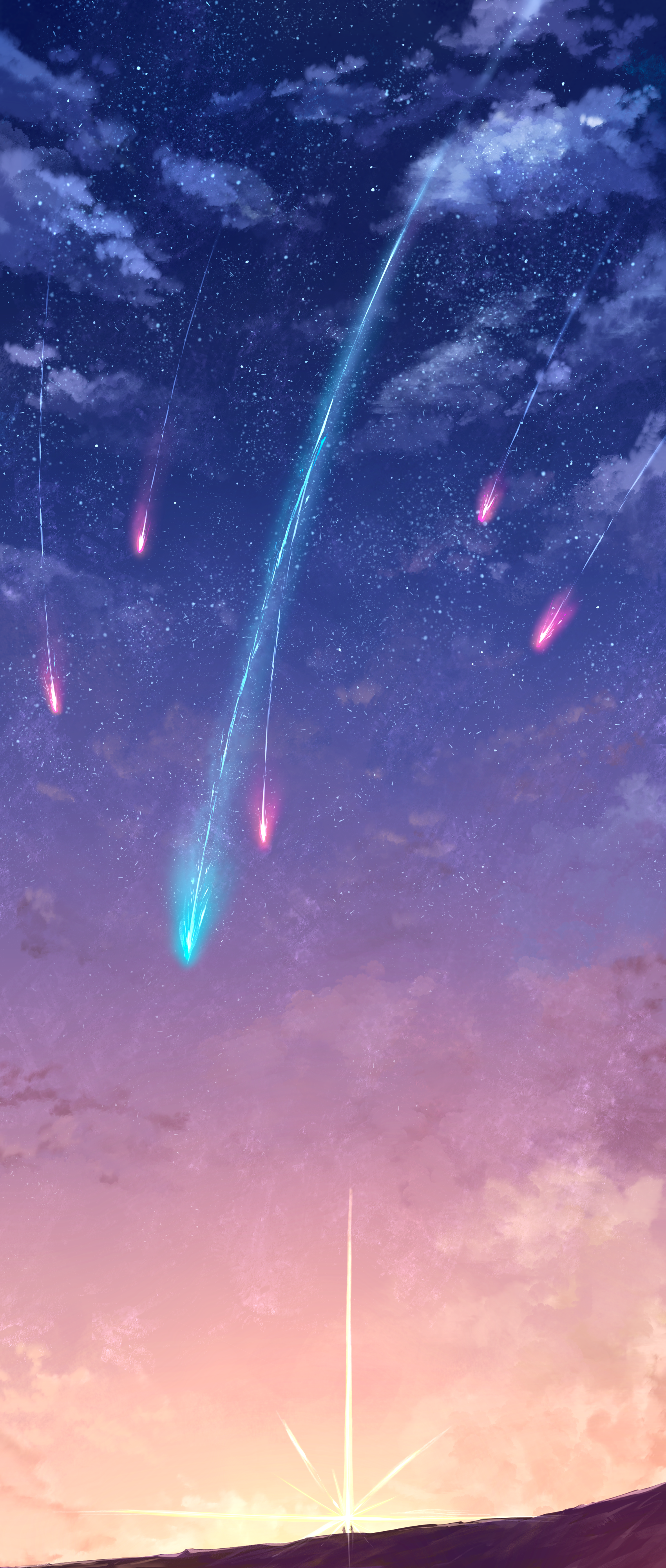 Your Name Phone Wallpaper Posted By Samantha Simpson