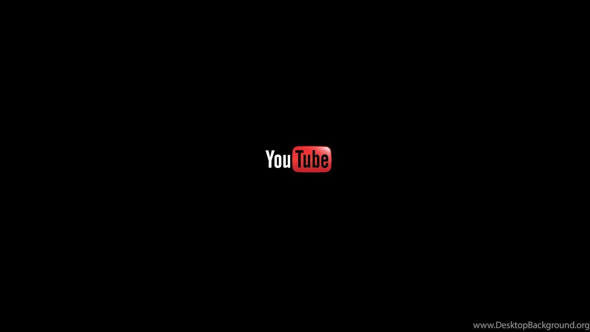 Youtube 2048x1152 Posted By John Mercado