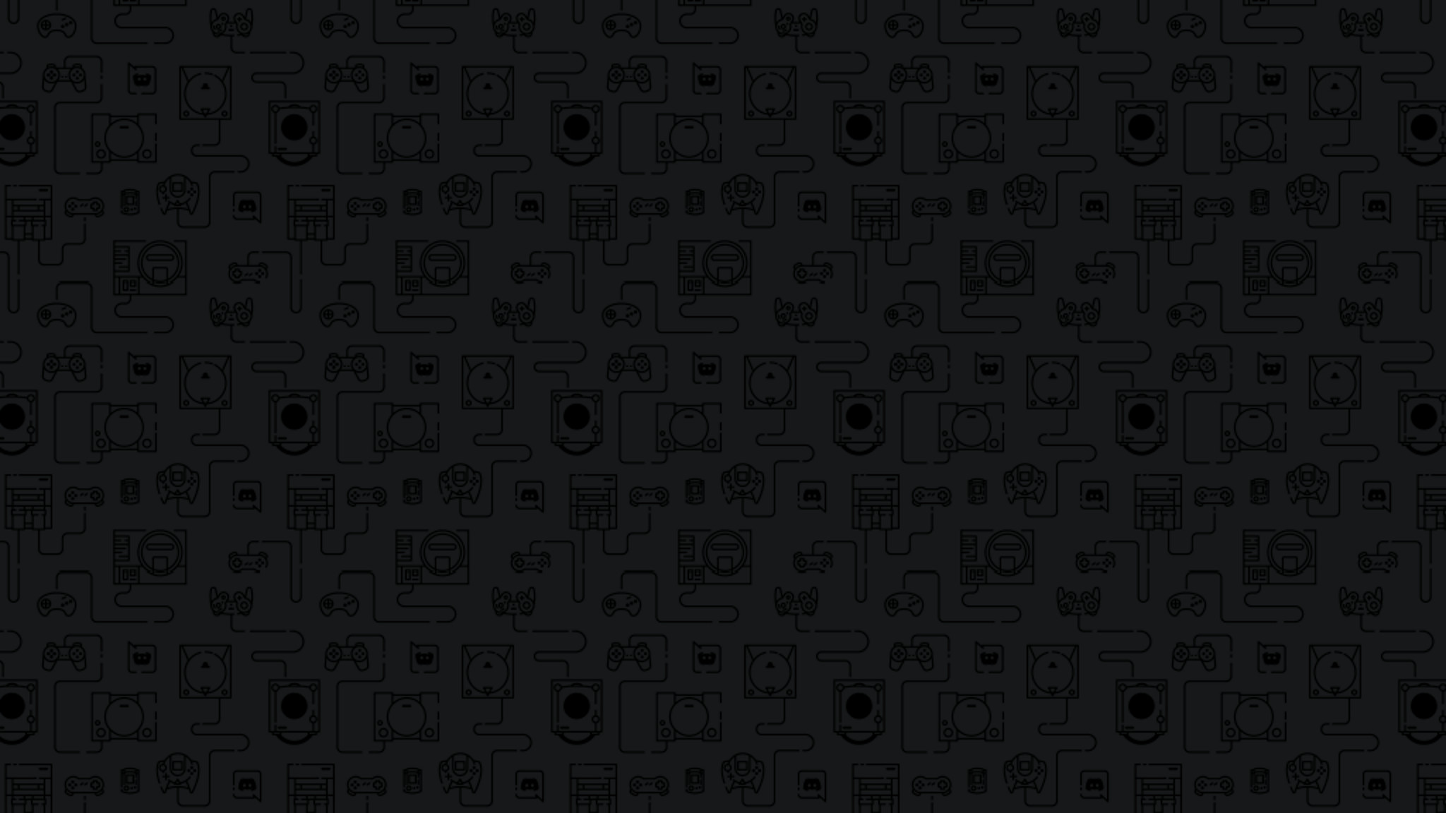 Youtube Background 2048x1152 Posted By John Sellers