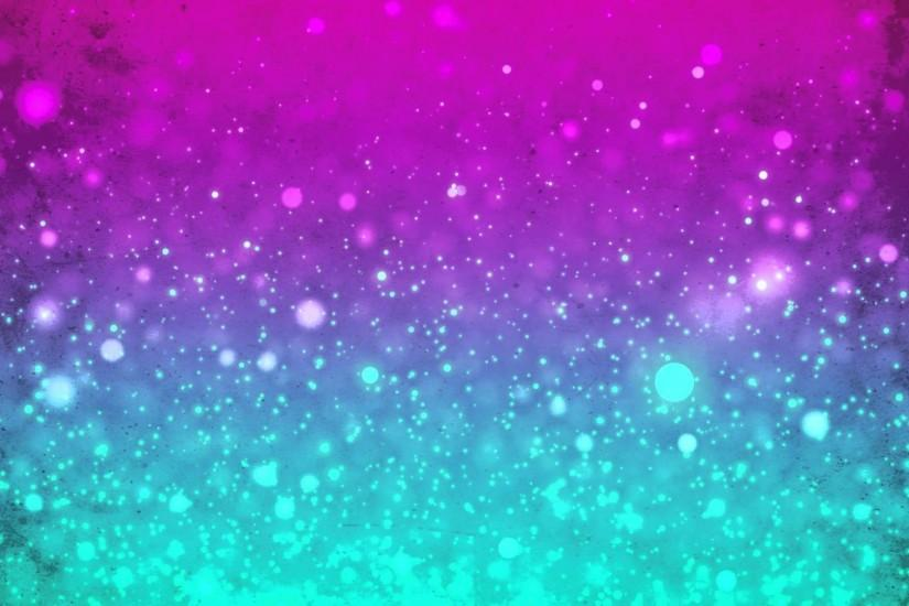 Youtube Background Pictures 2048x1152 Posted By Ryan Walker