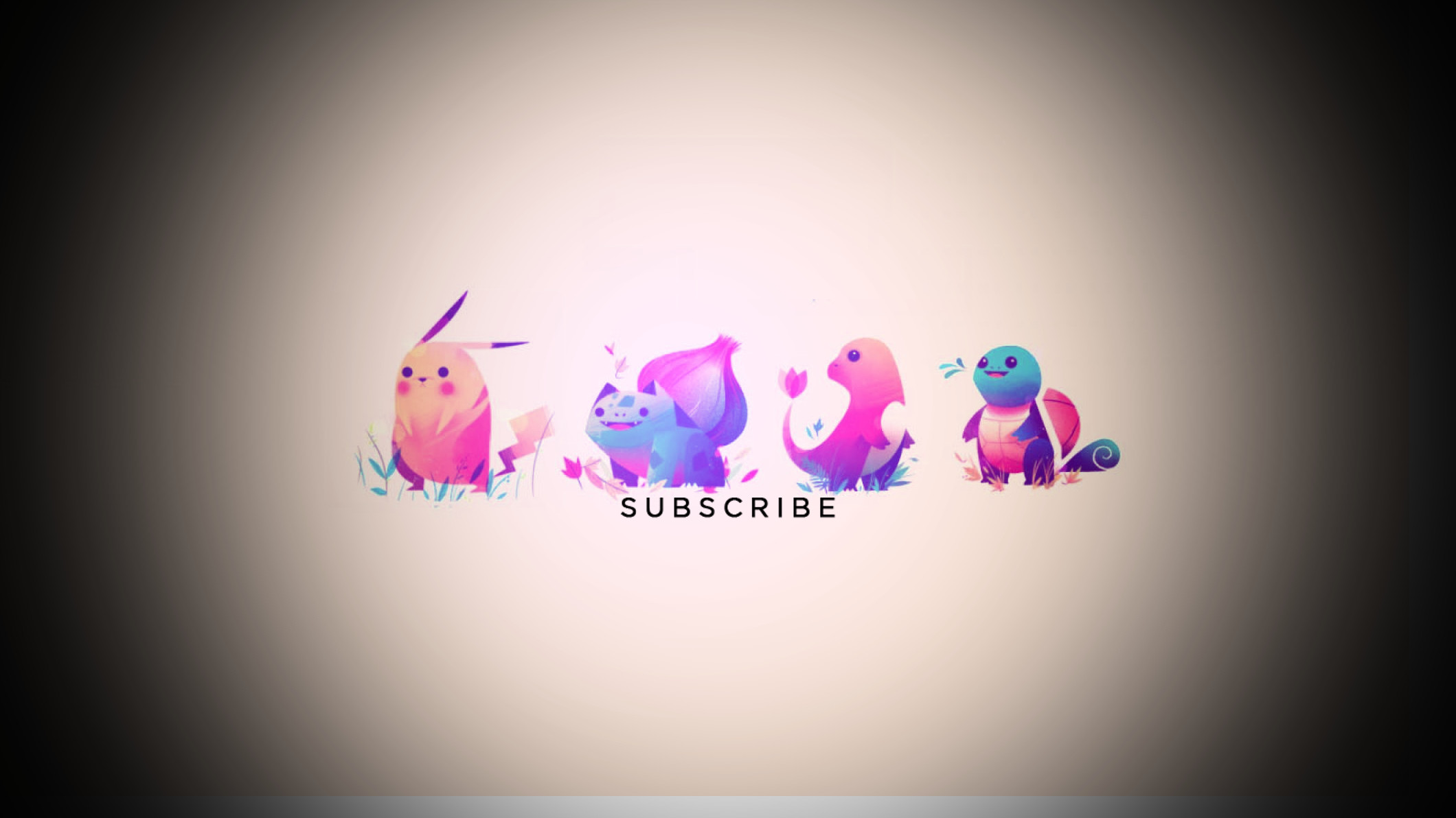 Youtube Channel Wallpaper Posted By Ryan Mercado