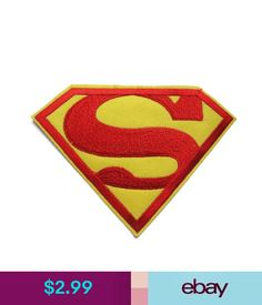 Superman Logo Letter G - Get Coloring Pages | 275x236