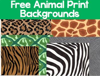 Zebra Print Backgrounds Posted By Ryan Peltier